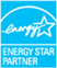 iQCeilingFans Energy Star Partner