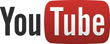 iQCeilingFans YouTube